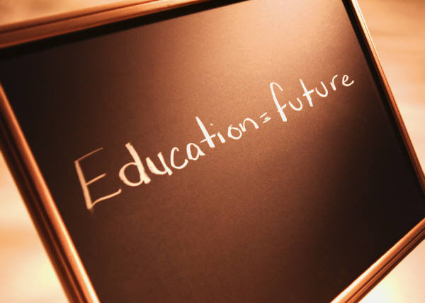 educationfuture