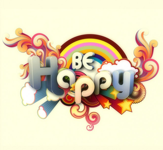 be-happy-660x608