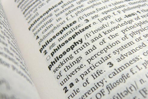 Philosophy-dictionary-definition1